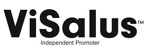 ViSalus Ebay