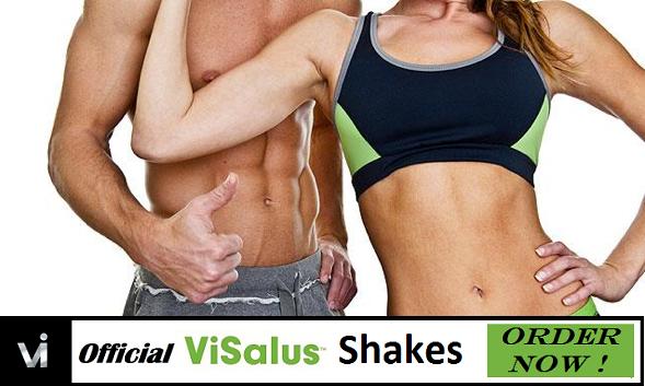 Buy ViSalus Shakes