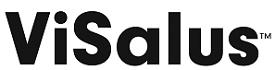 vi.com logo