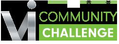 ViSalus ViCares Community Challenge